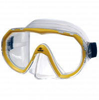 X-Optimo Mask - 153410 - Beuchat