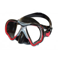 View-Max 2 HD Mask - 153342 - Beuchat