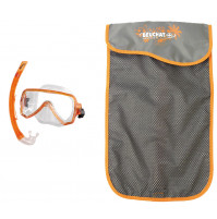 OCEO JUNIOR SNORKELLING PACK - ST-B101110X - Beuchat