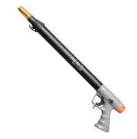 Vintair Plus Speargun - SG-S305010X - Salvimar