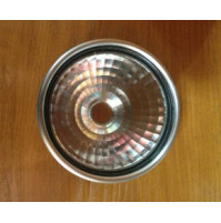 Reflector Video Beam for Dive Light 20 & 30/50 Watts - NIMH - 342121 - Beuchat