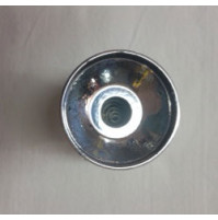 Reflector for BL4 Narrow Beam - 42341 - Beuchat