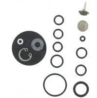 Maintenance Kit First Stage Din 300 for Mc7 - RGPCHZ800070 - Cressi