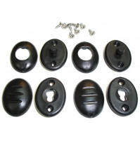Wetsuit Clips - WSPB817095 - Beuchat