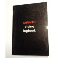 LogBoot For Diving - COPST9964 - Suunto