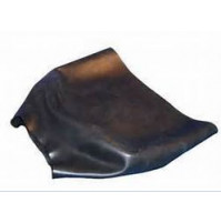 Neck Seal Latex - WSPB43208  - Beuchat
