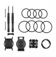 Quick Release Kit (fēnix 3) - 010-12168-11 - Garmin