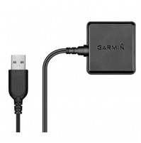 Charging/Data Cradle (vívoactive®) - 010-12157-10 - Garmin