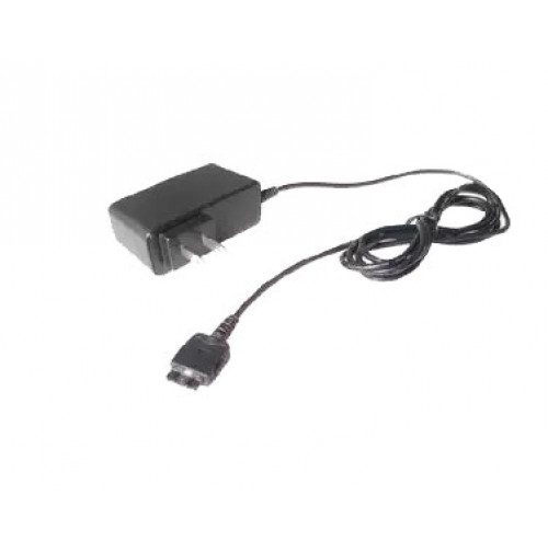 230 AC Wall Charger Accessory Adapter - 010-11107-00 - Garmin