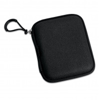 Carrying Case for Nuvi 550 and Zumo 220  - 010-11143-02 - Garmin