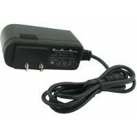 Super Power Supply AC / DC Adapter Charger - 010-11478-03  - Garmin