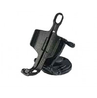 Windshield Mounting Bracket with Suction Cup Mount - 010-10457-00 - Garmin