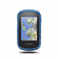 eTrex Touch 25 - 010-01325-01 - Garmin