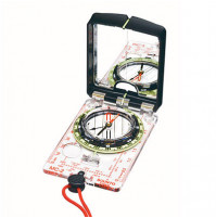 MC-2 GLobal Pro Compass with mirror - CP-ST004252010 - Suunto