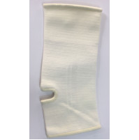 Ankle Pad Protector - White - SPTP020 - AZZI