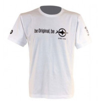 Be Original T-Shirt  - SW-B14313X - Beuchat