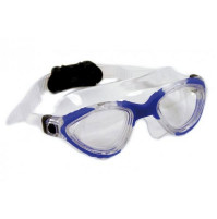 Swimming Goggles Of Stroke - GG-B390351 - Beuchat