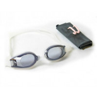 Senior Swimming Goggles Kit Sport - GG-B390401  - Beuchat