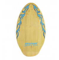 Kick Board  Wood 88CM- KB-B390335 - Beuchat