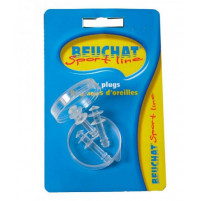 Stop Ears Plugs - VR-B390101 - Beuchat