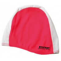 Polyester Swimming Cap - SC-B390202X - Beuchat
