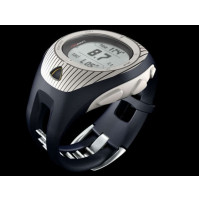 M9 Wristop Watch Computer - WC-ST004723110 - Suunto