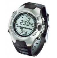 Observer SR Watch - WC-ST010660330 - Suunto