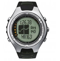 X6HRM Wrist-Top Computer Watch - WC-ST011358330 - Suunto