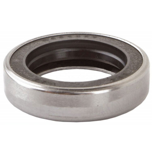 Oil Seal For Mercury / Mariner / Force OB Gaskets & Seals  - 94-263-06 - SEI Marine