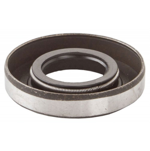 Oil Seal For Mercury / Mariner / Force OB Gaskets & Seals  - 94-263-07B - SEI Marine