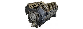 Marine Engine Parts