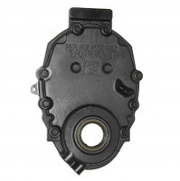 NEW OEM V8 - Composite Timing Cover - from 1996 - newer - TC-V8 - CSE