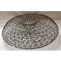 Cages for Fishing - CG1000-002 - AZZI