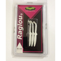 Raglou - Cream Fresh/ CF Color - 55 MM - RG3903805  - Ragot