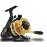SPINFISHER SS METAL 750SSm - 1152069X - PENN