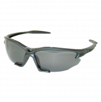 SUN GLASSES - 142005 - Beuchat