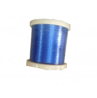 Soft Line in Spool - SPLM035BMX - Maroungas