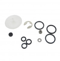 Maintenance Kit For 2nd Stage  XS2/Xs Octopus - RGPCHZ790090 - Cressi