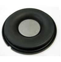 Silicone Diaphragm for XS2 - RGPCHZ730212 - Cressi