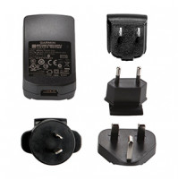 USB POWER ADAPTER - 010-11921-17 - Garmin