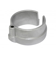 Zinc Anode Collar for XDP-B - 00742 - Tecnoseal
