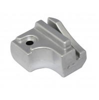 Zinc Anode Cube for XDP-B - 00743 - Tecnoseal