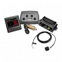 GHP Reactor Hydraulic Autopilot Corepack - 010-00705-15 - Garmin