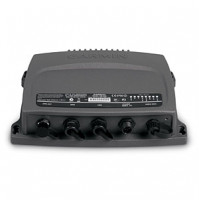 AIS 600 Blackbox Transceiver - 010-00865-00 - Garmin