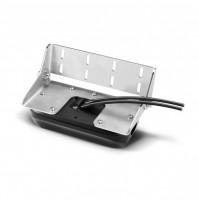Panoptix™ PS30 - 010-01284-00 - Garmin
