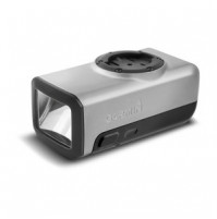 Varia Smart Bike Headlight only  - 010-01415-00 - Garmin