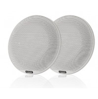 "7.7"" 280 WATT Coaxial Classic Marine Speaker, SG-F77W - 010-01427-10 - Fusion"