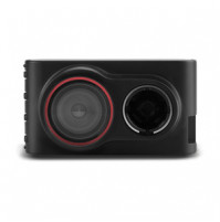 Dash Cam 30 - 1.4 inches - 010-01507-01 - Garmin