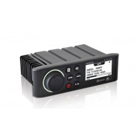 Marine Entertainment System with Bluetooth & NMEA 2000, MS-RA70N - 010-01516-11 - Fusion