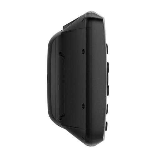 GPSMAP 276Cx EU+MENA - 5 inches - 010-01607-02 - Garmin